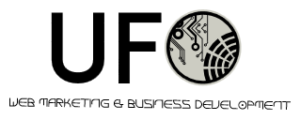 UFO Web Marketing